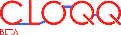 CLOQQ